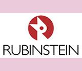 logo_rubenstein