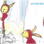 slider_konijn
